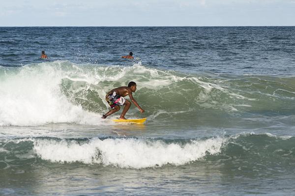 itacare-brazil-surf-3233