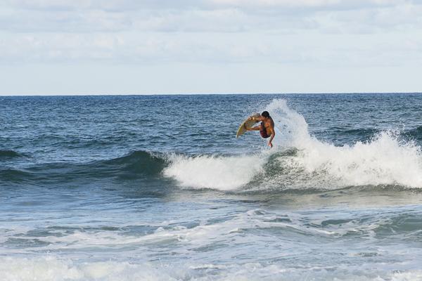 itacare-brazil-surf-3257
