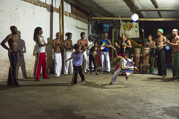 itacare-capoeira-brazil-2693