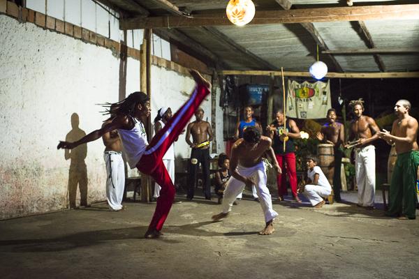 itacare-capoeira-brazil-2778
