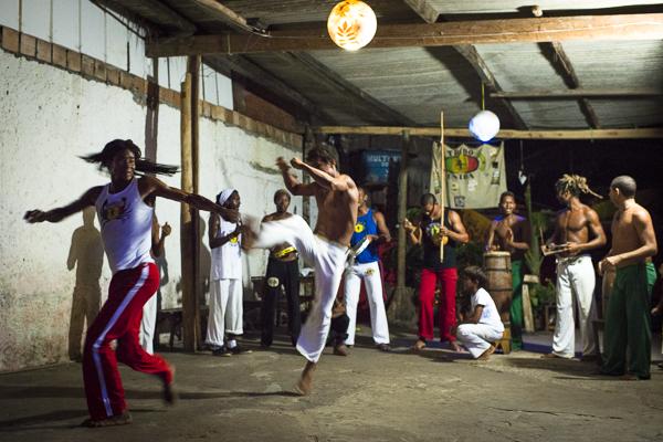itacare-capoeira-brazil-2781