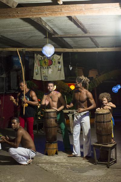 itacare-capoeira-brazil-2821