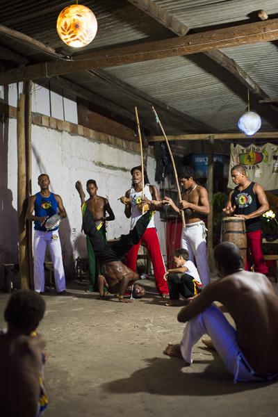 itacare-capoeira-brazil-2873