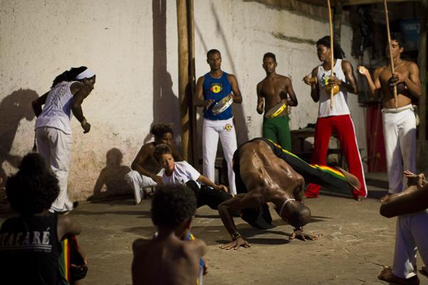 itacare-capoeira-brazil-2895