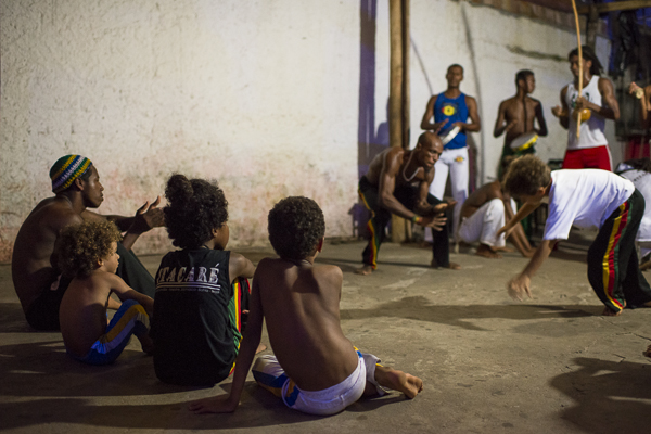 itacare-capoeira-brazil-2903