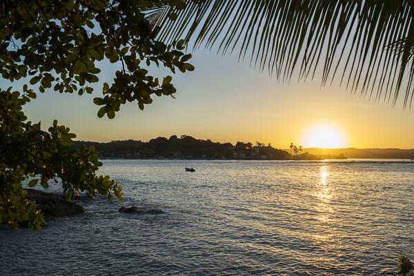 itacare-sunset--15