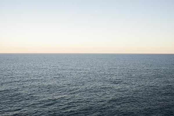 bahia ocean
