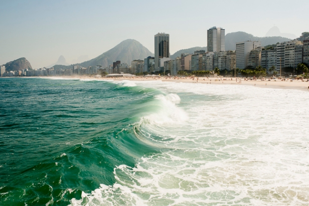 rio_leme_ocean-2060