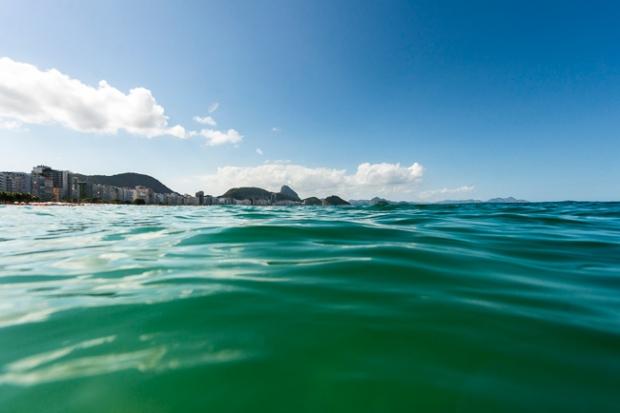 rio_leme_ocean-