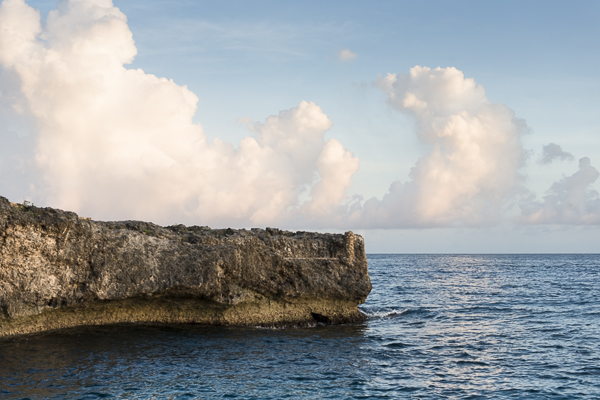 jamaica-negril-photography-5