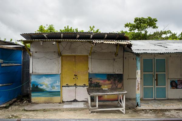 jamaican photography