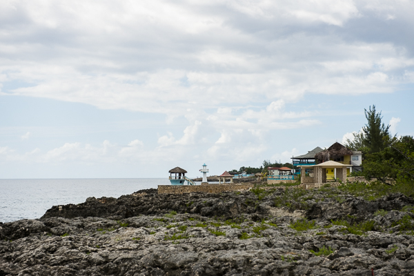 jamaica-negril-photography-8