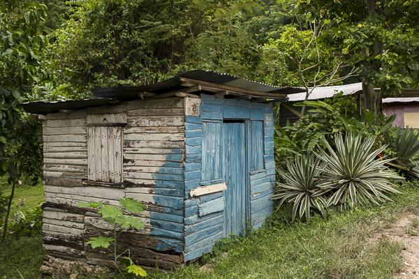 jamaica-6935