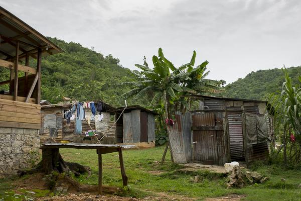 jamaica-7006