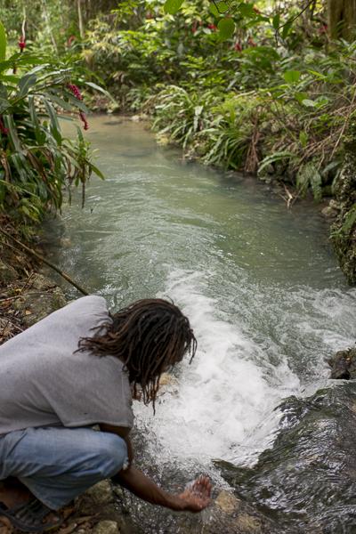 jamaica-7032
