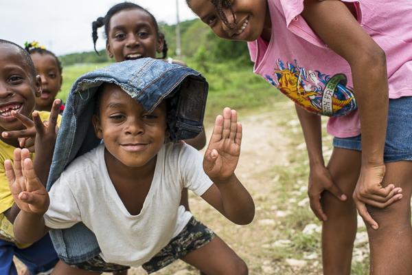 jamaica-7092