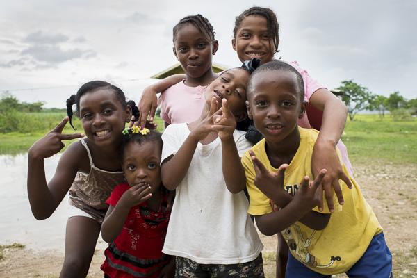 jamaica-7097