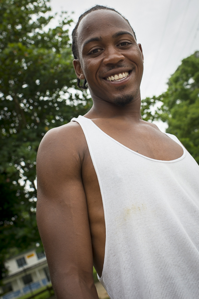 jamaica-7136
