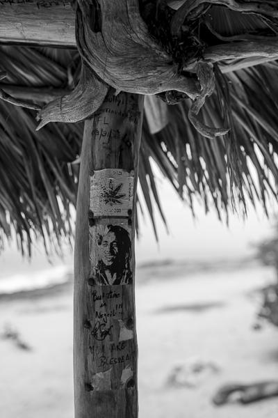 jamaica-7145