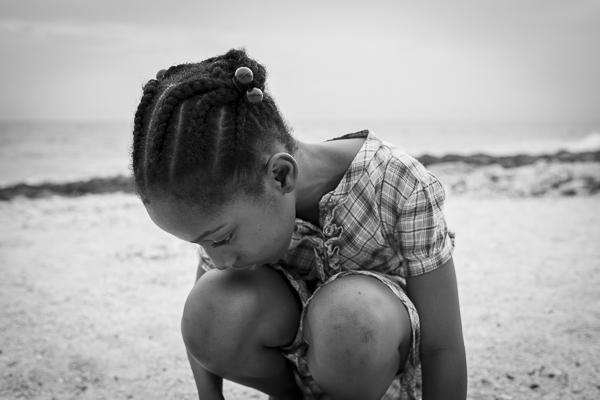 jamaica-7160
