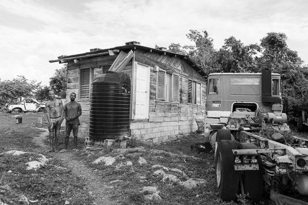 jamaica-7209-2