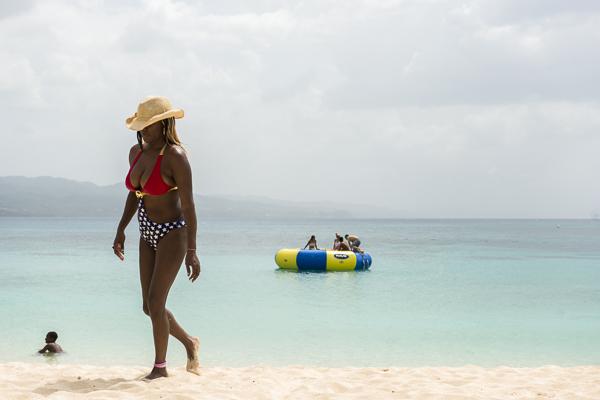 jamaica-7213
