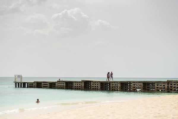 jamaica-7218
