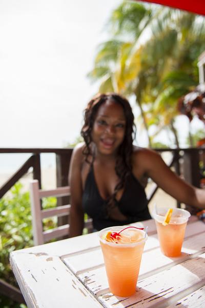 jamaica-7229