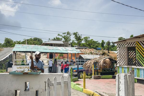 jamaica-7492