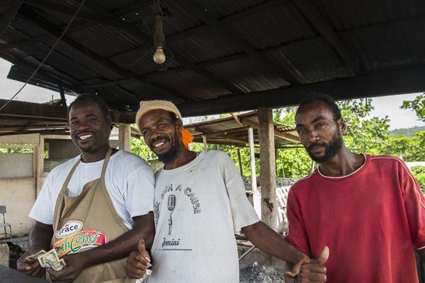 jamaica-7495