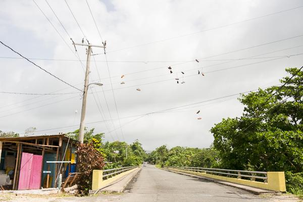 jamaica-7510