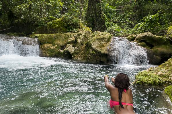 jamaica-7523