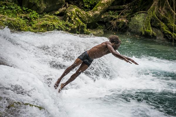 jamaica-7543