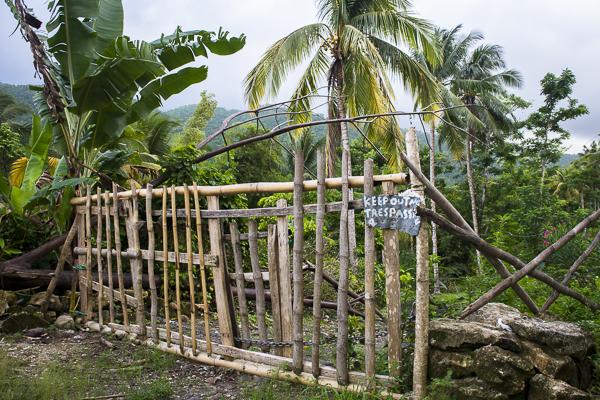 jamaica-7603