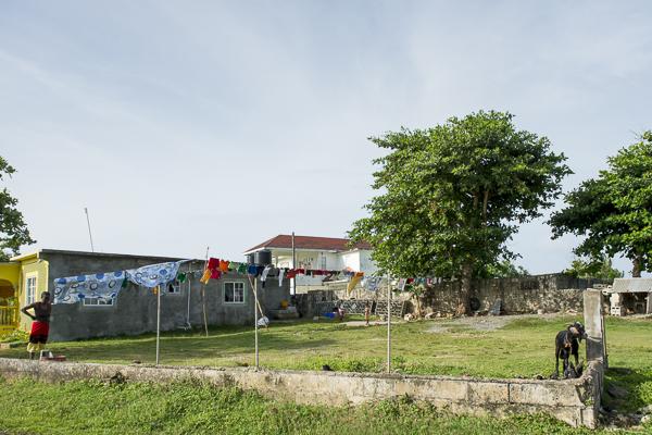 jamaica-7607