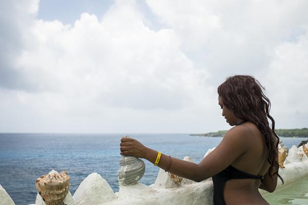 jamaica-7697