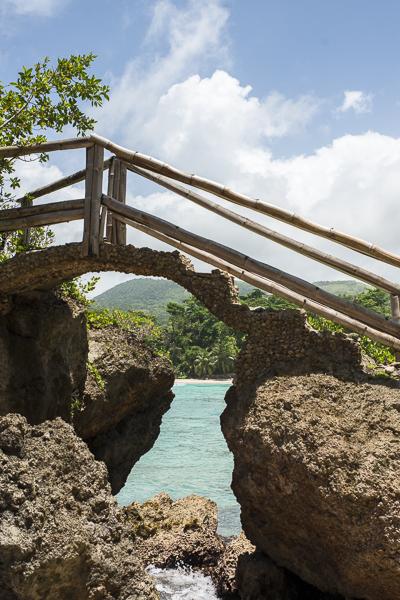 jamaica-7706