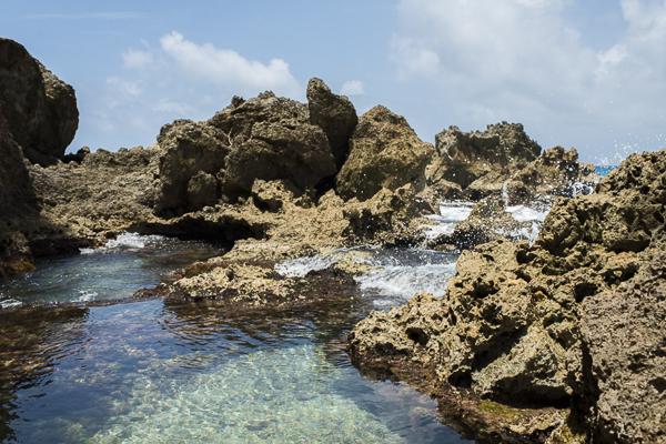 portland parish jamaica
