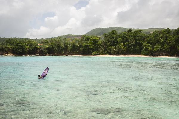 jamaica-7732