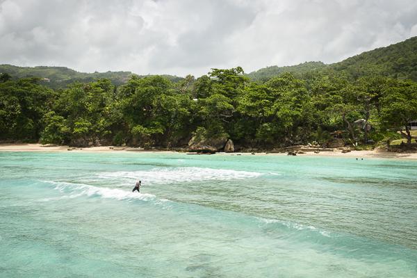 jamaica-7744