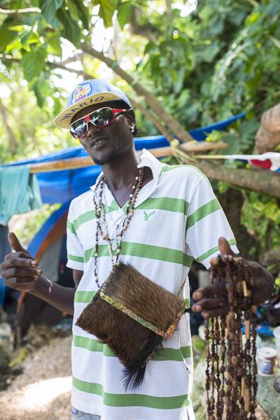 jamaica-7847