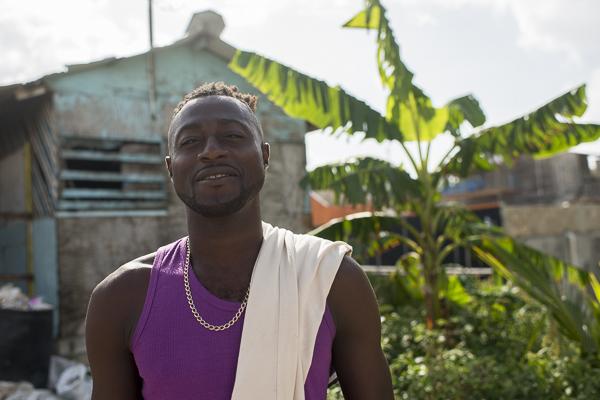 jamaica-7858