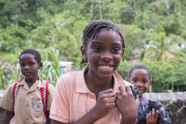 jamaica-7871 copy