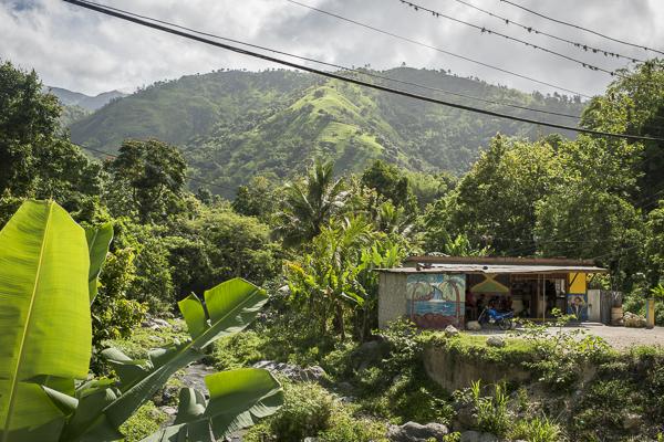 jamaica-7986