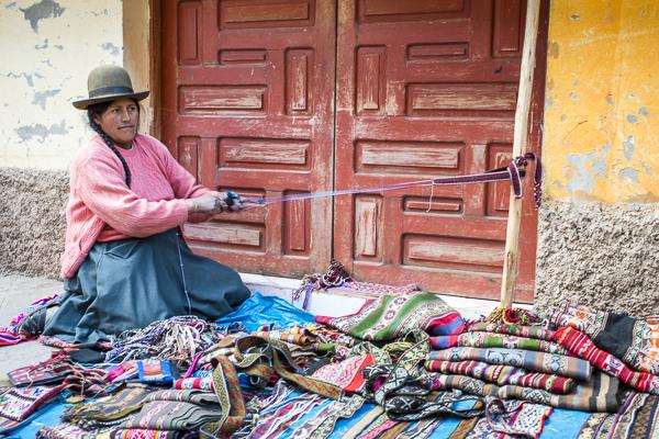 cuzco art